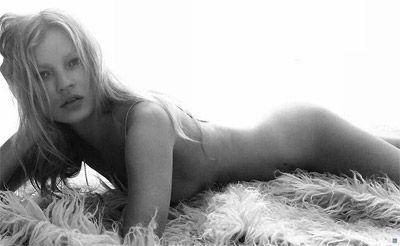 Kate Moss - 62